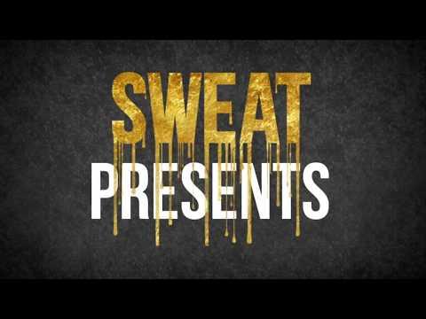 SWEAT #LevelUpChallenge 2018 Sweatshop Movement #d...