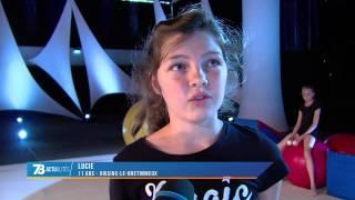 Voisins-le-Bretonneux : 25e gala de la compagnie des arts du cirque