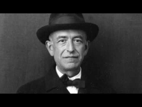 Manuel de Falla - Danza Española No.1 - James Ehnes