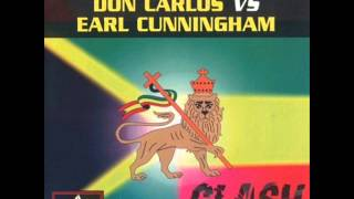 Earl Cunningham - Diet Rock