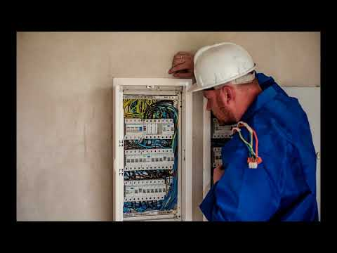Electrician in Frisco | Call now 9729542258
