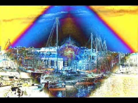 Yannick Noah - Mon Eldorado (du soleil) (Clip officiel)de YouTube · Durée:  3 minutes 11 secondes