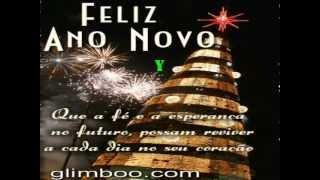 Baixar Feliz Año Nuevo!