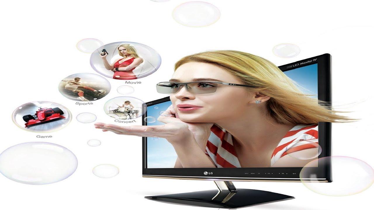 3Д клипы с максимальным вылетом из экрана скачать бесплатно  e43187652739a