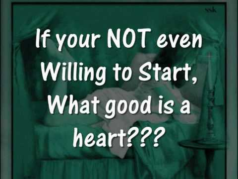 What Good Is A Heart By Code Red With Lyrics & Mp3 Link