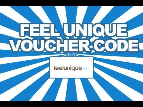 Feelunique voucher codes