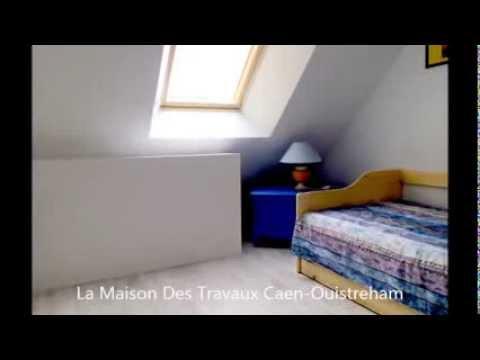 Transformation-dun-garage-en-chambre-parentale-salle-de ...
