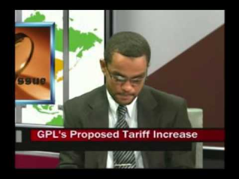 Opposition cuts compounded GPL woes