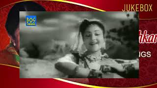Download Video/Audio Search for Nagin (1954) Song , convert Nagin