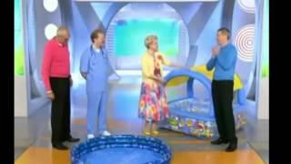 видео Как и какой бассейн выбрать ребенку?