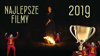 Najlepsze filmy 2019 - topka roku Dem3000