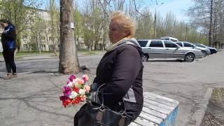 """""""Я на него не попадаю"""", - женщина о маршруте № 83 (видео """"корабелов.Инфо"""")"""