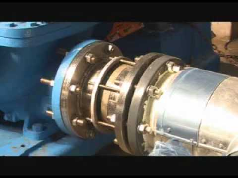 Bora Bora   Deep Sea Water Air Conditioning