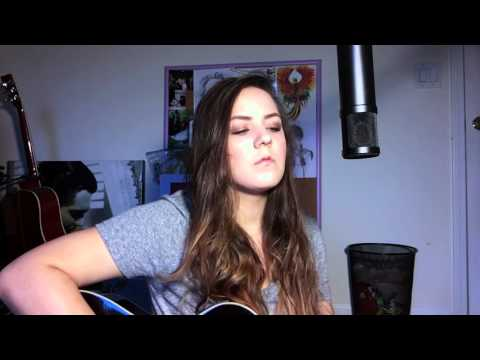 This Is What It Takes - Shawn Mendes Cover