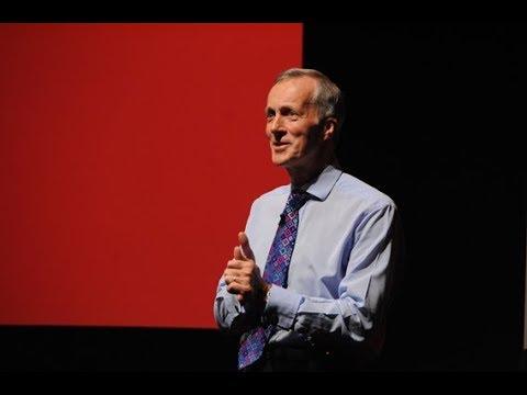 Sir Stuart Hampson - Employee Engagement - YouTube