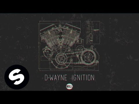 d-wayne---ignition-(available-december-29)