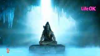 Mahadev all songs