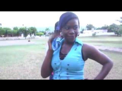 TEENAGE PREGNANCY ISSUES LATEST JAMAICAN HIGH SCHOOL MOVIE