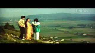 Mazhavillu (1999)-7 Malayalam Movie Kunchako Boban
