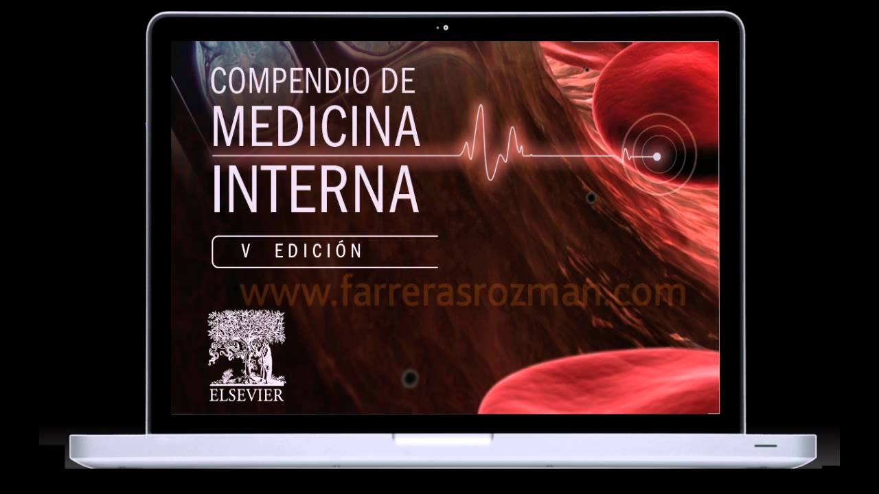 Harrison Medicina Interna 18 Pdf