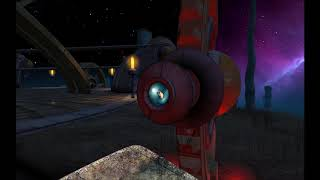 Let's Play Myst V: End of Ages Part 4: Age of Astronomy