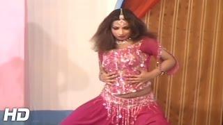 NIDA CHOUDHRY MUJRA - KACHA MERA KOTHA - PAKISTANI MUJRA DANCE