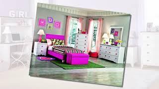 full size teenage bedroom sets        toddler girl bedroom furniture