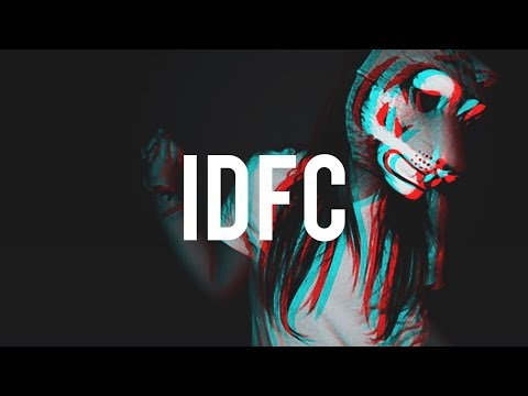 Thumbnail: Blackbear - IDFC (Crankdat Re-Crank)