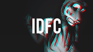 Скачать Blackbear IDFC Crankdat Re Crank