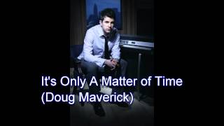 Doug Maverick - It