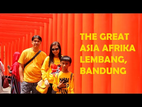 the-great-asia-afrika-lembang-bandung