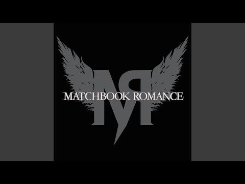 Baixar Matchbook Romance Topic