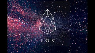 Upcoming EOS AirDrop, $1.7 Billion Telegram ICO And Did JP Morgan Overcharge You?