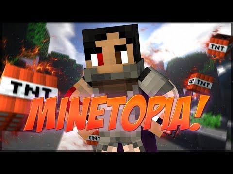 HET BESTE ETEN KOPEN VOOR MIJN FITHEID!? - Minetopia | Minecraft Reallife Server