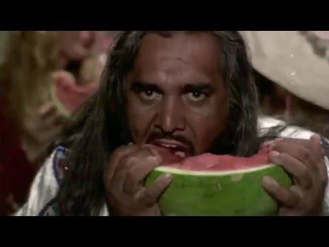 Trailer do filme Eu sou Carlos Imperial