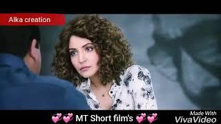 Sanju movie Trailer 2018 // Ranvir kapur