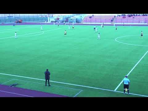 Lynx FC v Gibraltar UTD FC 03/02/2018