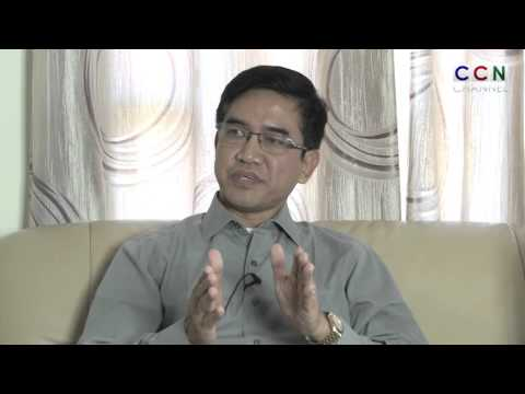 CCN Channel le Pu Zing Cung Ton Biaruahnak