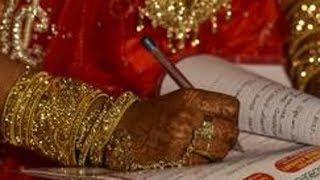 Tension in Ladakh over Buddhist Muslim wedding 39 love jihad 39 suspected