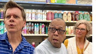Making People Think They Are Going Crazy! - New Prank Video 2019