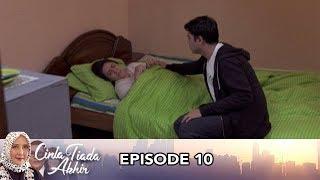 Cinta Tiada Akhir Episode 10 Part 2 - Kebaikan Ridho Kepada Ibu Yani