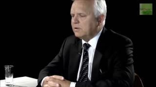 Gambar cover El Prof. Dr. Konstantin Mey habla sobre la estafa de Keshe y su fundación (Subtitulado)