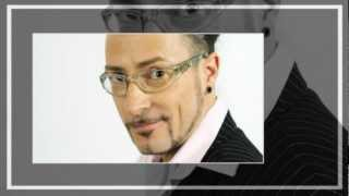 Thomas Grotto - Sono solo canzonette
