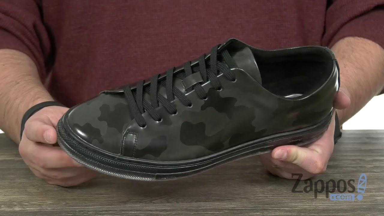 Kenneth Cole New York Colvin Sneaker G