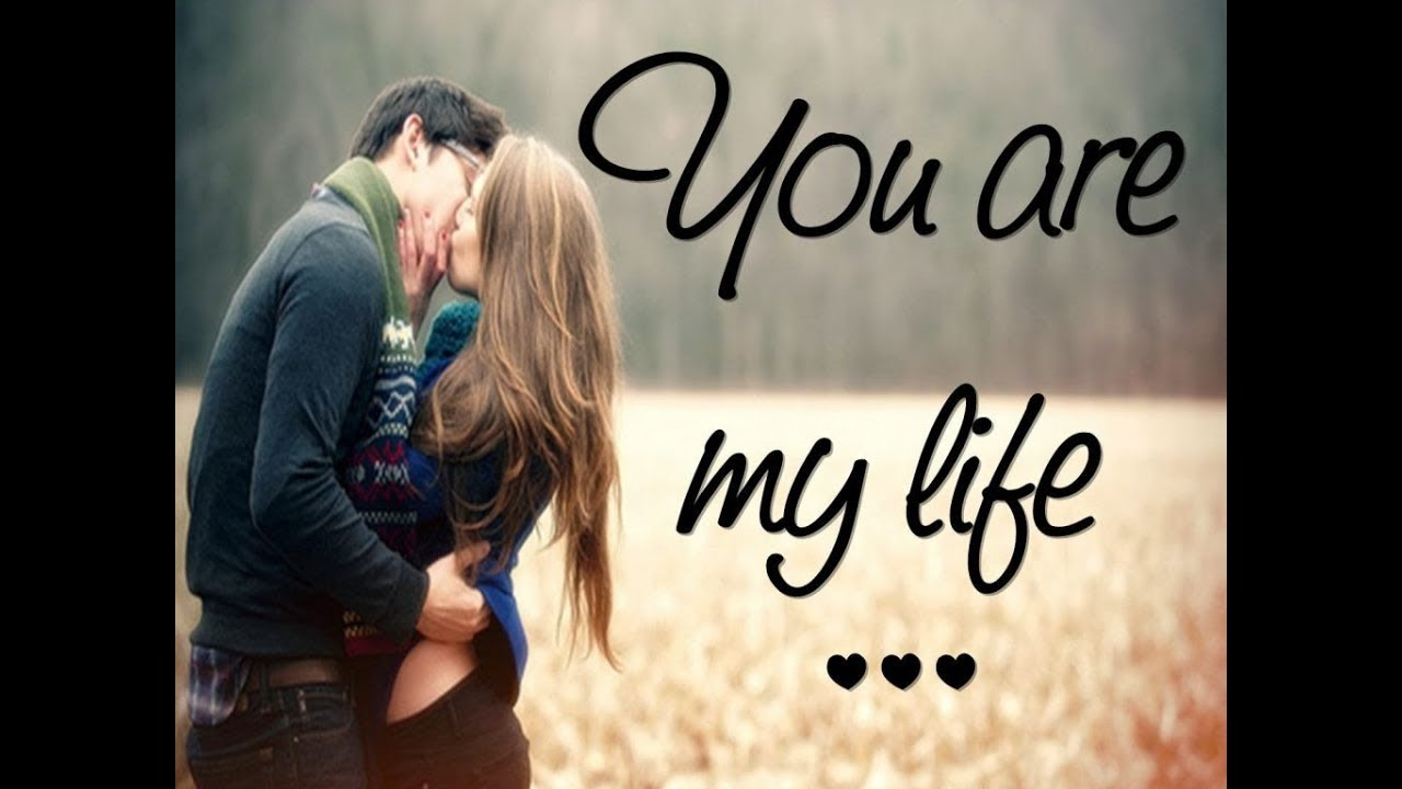 Love Quotes For Wife Brilliant Husband Wife Quotes  Heart Touching Husband Wife Best Quotes