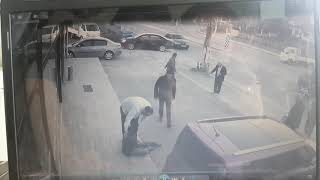 Sakarya, Kocaali motor kazası