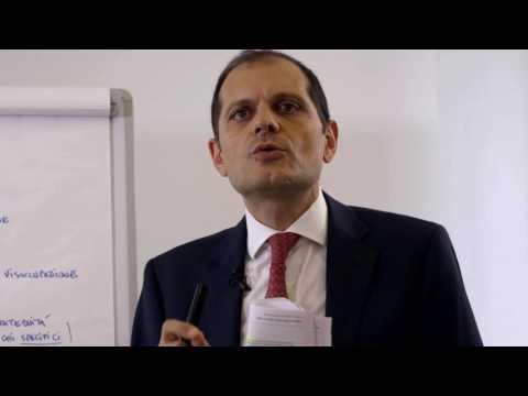 Italia Lavoro ProDigEO. Jobs Act: NASPI