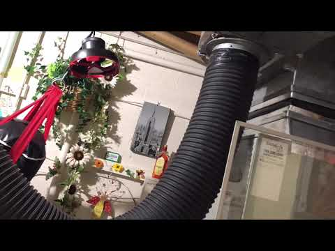 Air Duct Cleaning - Do It Yourself? Is It Possible?