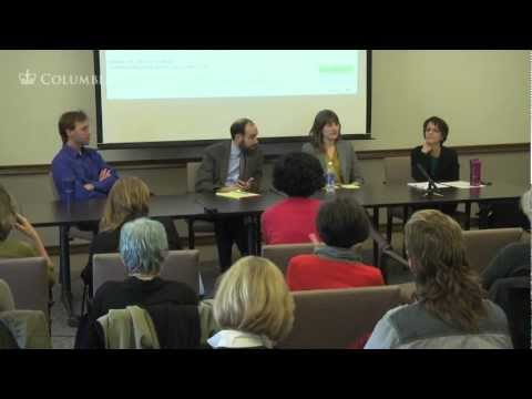 Bountiful Harvest? Collection-building Opportunities With Open Access