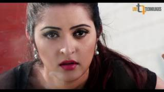 Ay Prithibite Video Song   Dhumketu 2016 Bangla Movie Ft   Shakib Kan & Porimoni HD